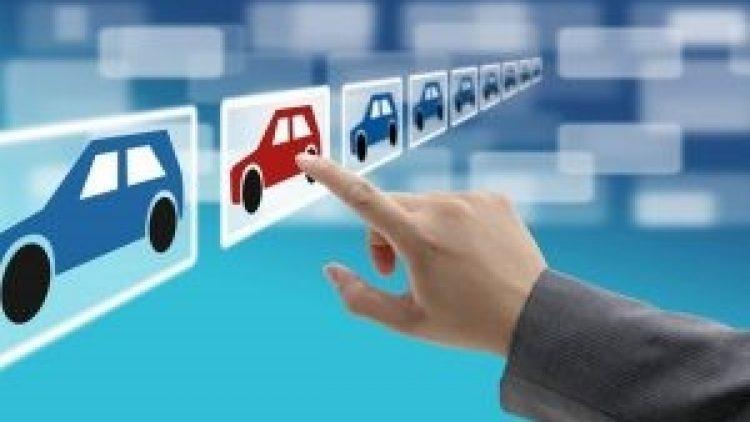 Cade aprova joint venture entre Santander e HDI para criar seguradora digital de automóveis