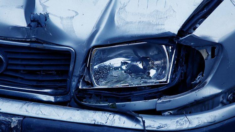Empresa de transporte rodoviário é condenada a indenizar seguradora por provocar acidente de trânsito