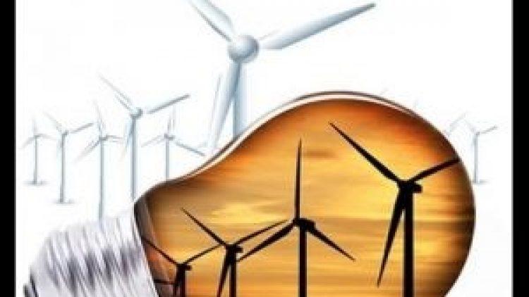 Da construção à operação de um parque eólico, um leque de oportunidades de seguros para todas as etapas