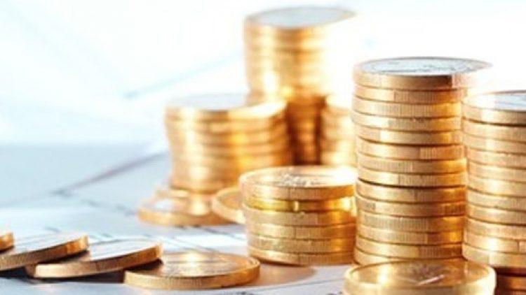 Mercado segurador apresenta solidez, com mais de R$ 1,2 tri em ativos