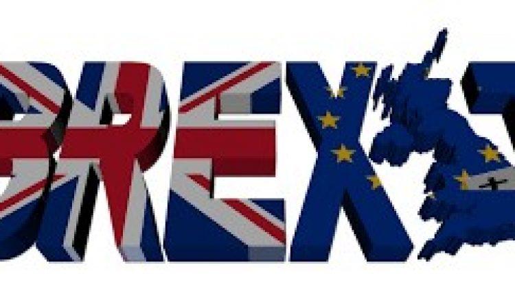 Brexit faz seguradora britânica Admiral transferir sede para Espanha
