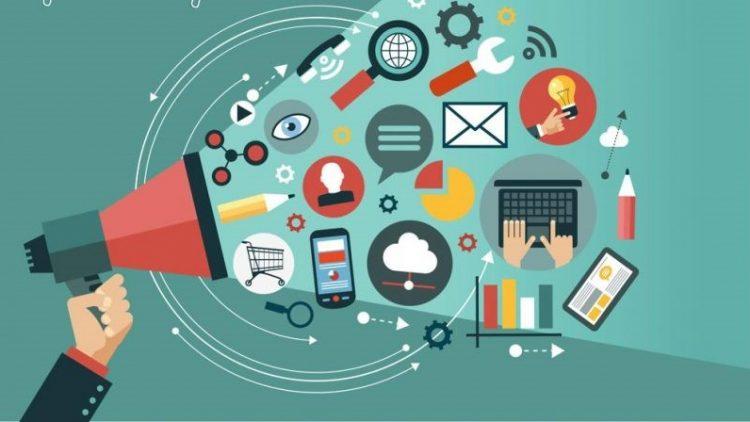 CNseg reúne lideranças do setor e promove debates sobre novas tecnologias e o cenário político