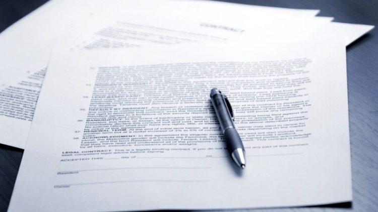 Recadastramento: Susep aprova 2.025 pedidos em uma semana