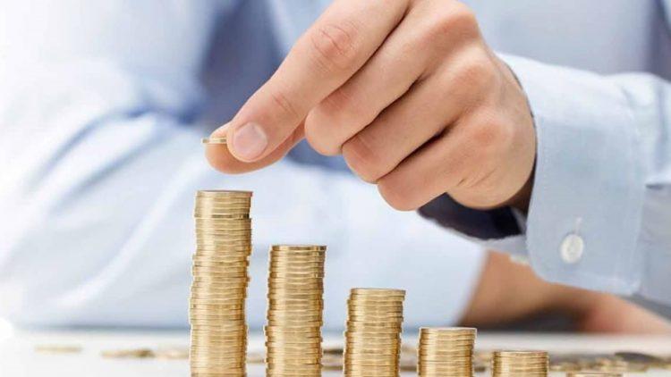 Três grupos geraram 64% do lucro do mercado em janeiro