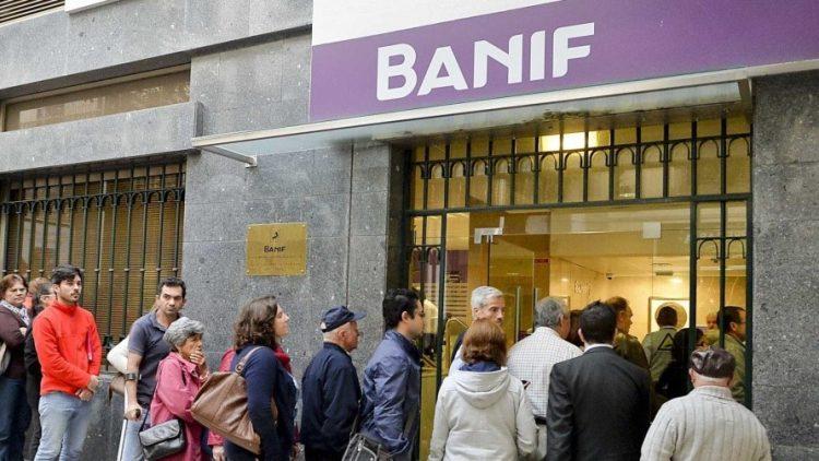 Açoreana faz crescer número de lesados do Banif