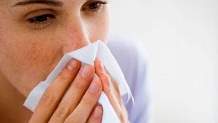 Médico lista 5 dicas para afastar o risco de doenças no outono