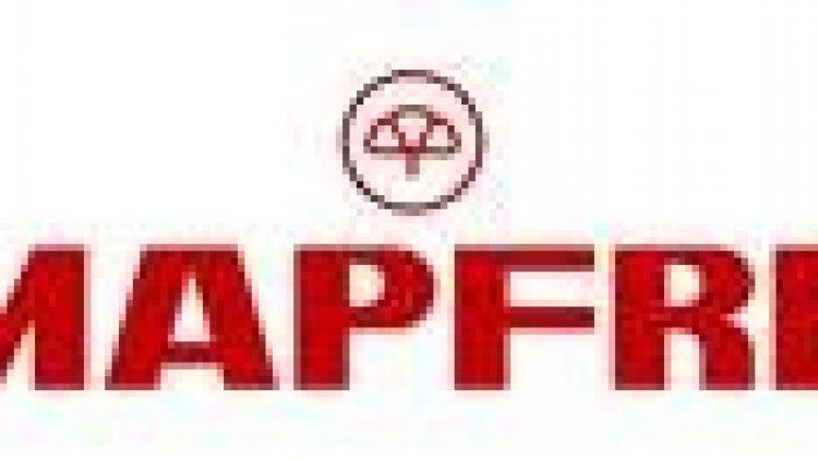 Pesquisa da MAPFRE apresenta os caminhos para regulamentação baseada em riscos do mercado de seguros