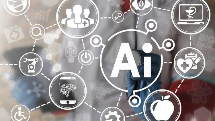 Indústria de seguros é principal alvo para tecnologias de AI