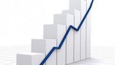 Reservas técnicas do mercado segurador ultrapassam R$ 1 tri em 2018