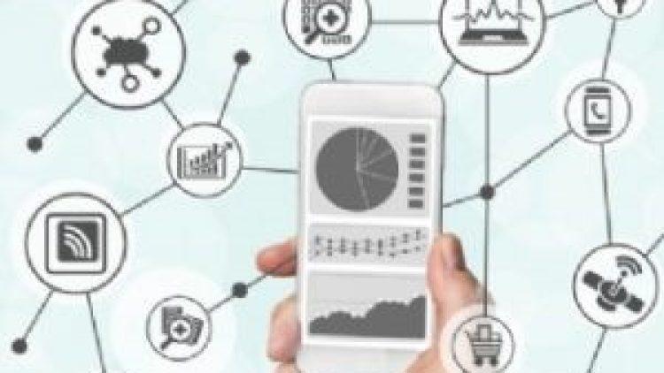 Fintech Ciclic quer transformar a previdência privada na nova poupança