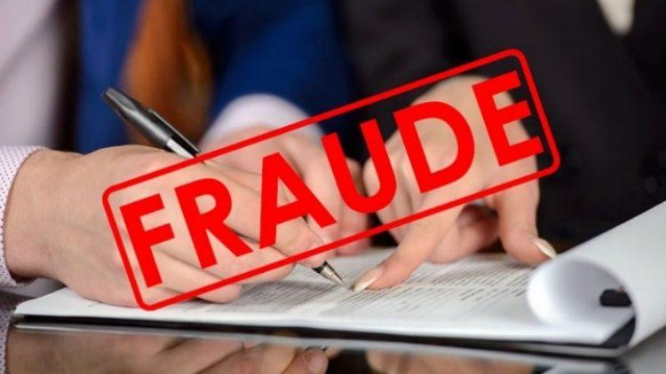 Ações da Seguradora Líder impedem atuação de fraudadores