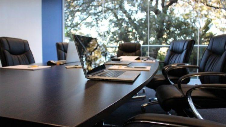 Grupo Bradesco Seguros promove Reuniões Setoriais da Organização de Vendas das cinco regiões brasileiras