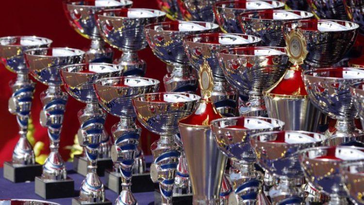 Porto Seguro entrega prêmios da Campanha Conquistadores 2017