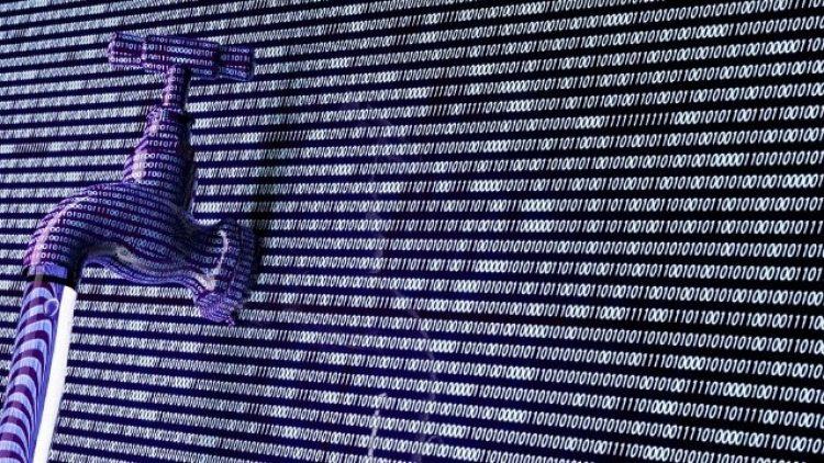Porto Seguro desmente vazamento de dados