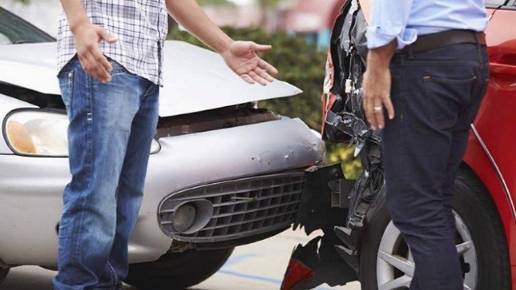 Seguradora adota novos procedimentos para agilizar vistorias de Sinistro Automóvel