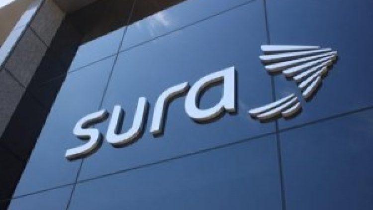 Grupo SURA evolui sua estratégia de alcance regional