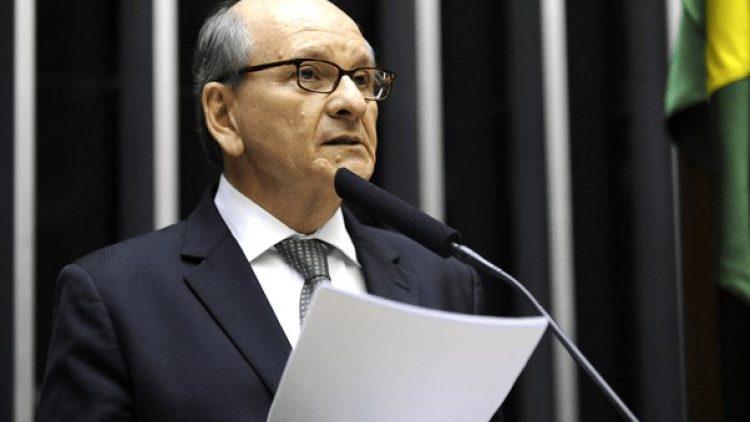 Ex-Susep presidirá comitê em união entre Swiss Re e Bradesco