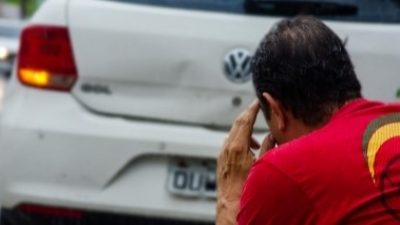 Cooperativas de seguro acumulam denúncias e consumidores insatisfeitos