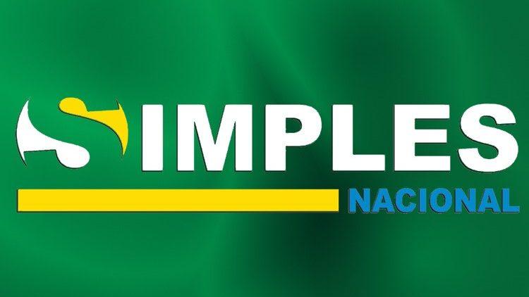 Senado aprova Refis para optantes do Simples Nacional