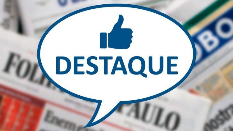 Seguro DPVAT é destaque em colunas de Antonio Penteado Mendonça, no jornal O Estado de São Paulo