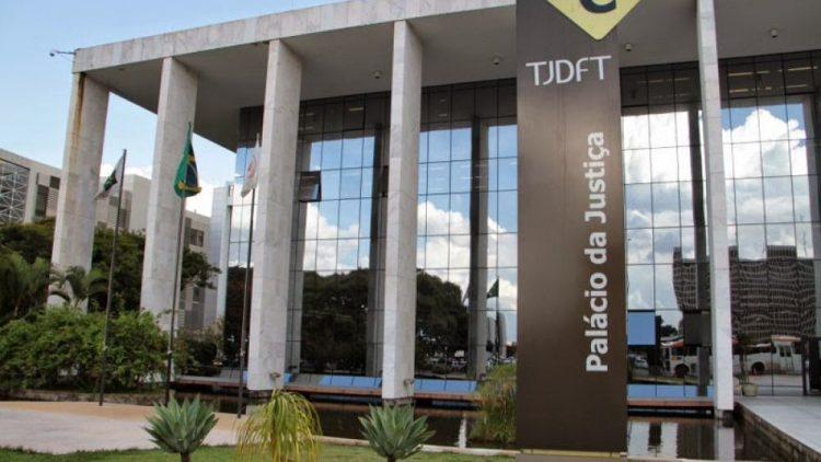 Justiça do DF mantém negativa de indenização de Seguro de Vida fora da vigência contratual