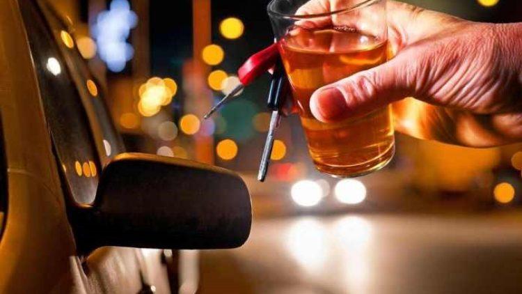 Novas regras da Lei Seca aumentam punição para motoristas alcoolizados – No ano passado, mais de 383 mil indenizações foram pagas a vítimas de acidentes no Brasil