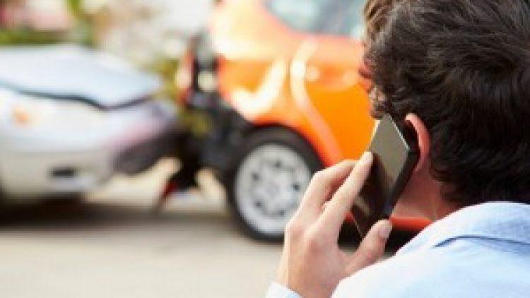 Campanha em mídias sociais esclarece diferença entre seguro e proteção veicular