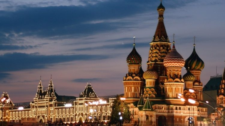 Vai para a Rússia? Veja o que precisa saber para contratar o seguro viagem