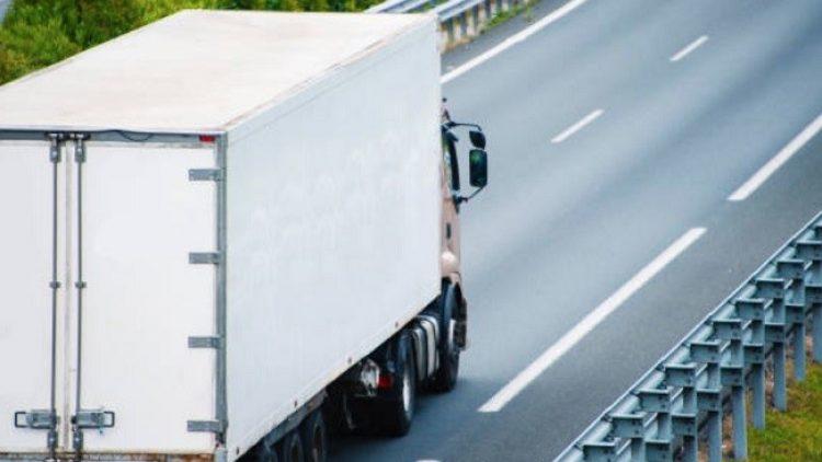 Seguradora não indenizará empresa de transporte por roubo de carga