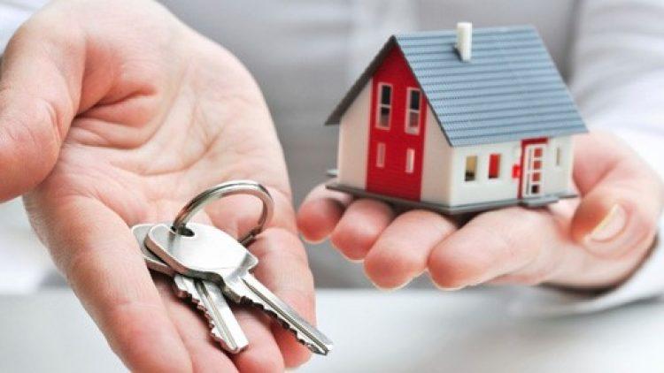 A importância do Seguro Habitacional no mercado imobiliário
