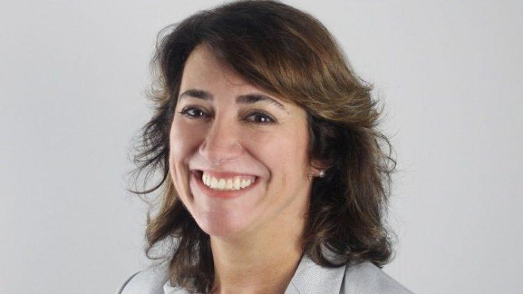 Aura Rebelo deixa Icatu e assume como VP de marketing & digital da Prudential