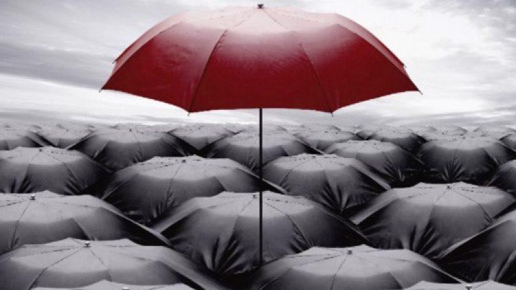 Resseguro e sua relevância para o mercado segurador