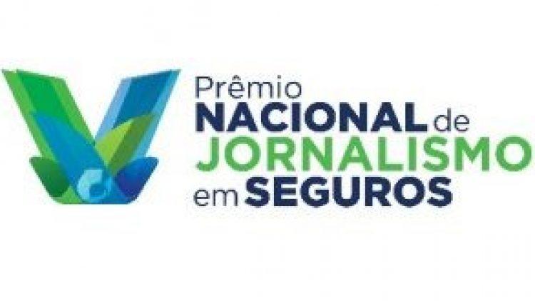 Abertas inscrições para o Prêmio Nacional de Jornalismo em Seguros 2018
