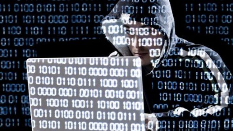 Ataque cibernético é o assunto do momento
