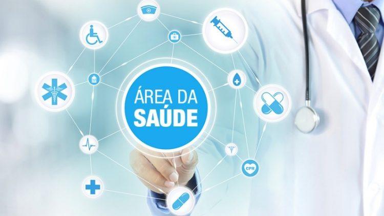 Empresas de cartões de benefícios avançam na área de saúde