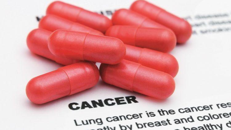 Holandeses criam modelo para calcular risco de morte após paciente ser curado do câncer