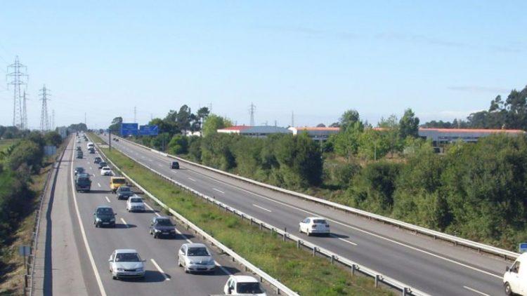 Seguradoras com dificuldades em responsabilizar entidades por danos causados por estado das estradas