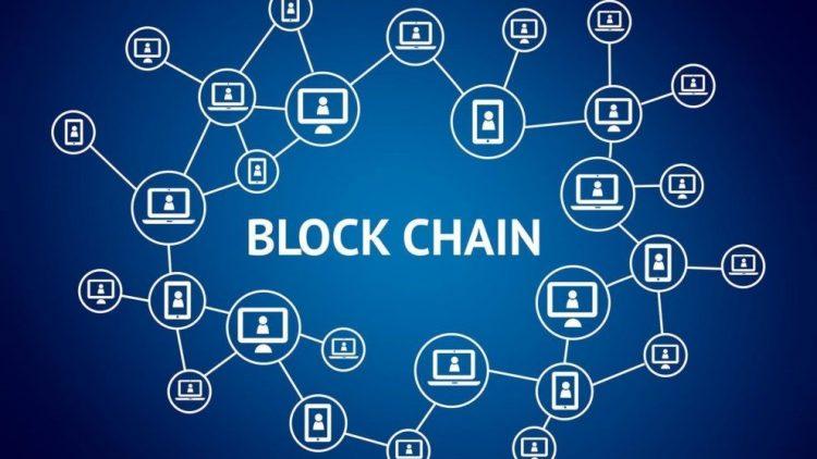 Allianz utiliza blockchain para movimentar dinheiro internamente