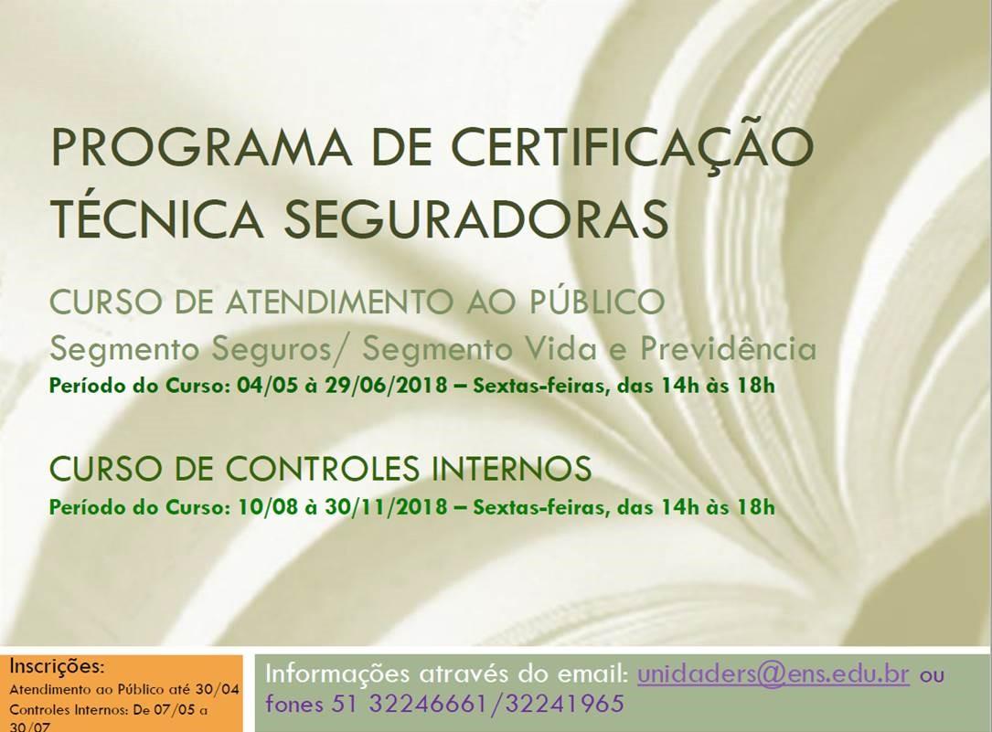 14.-Certificação.jpg