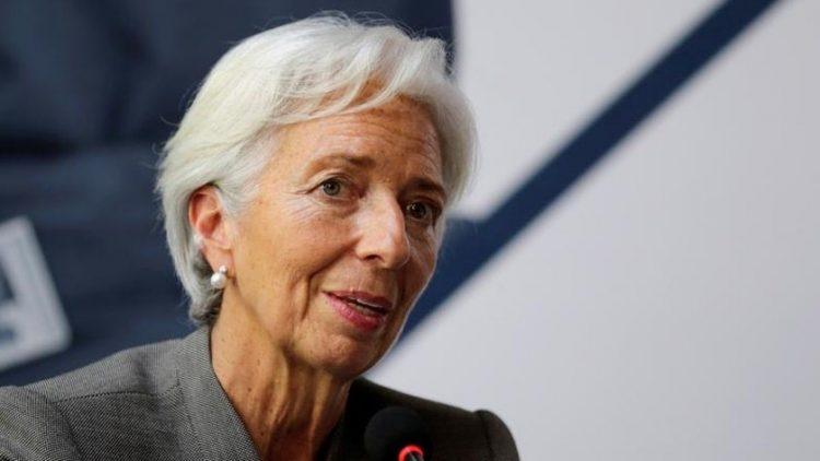 FMI recomenda à China que termine com divisões digitais e regulatórias