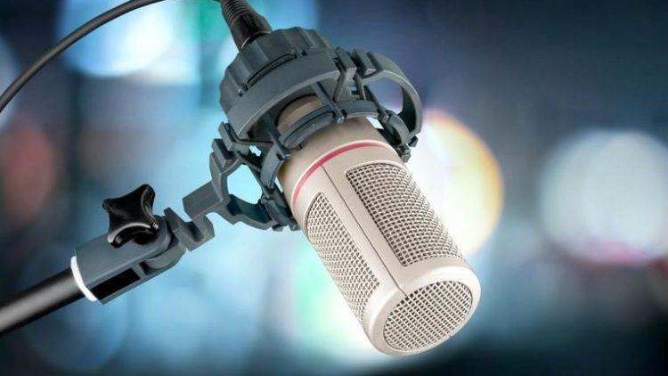 Neste sábado dia 28/4 às 14 horas, Sincor-RS participa do programa espaço jurídico, na Rádio Band (FM 94,9 e AM 640)