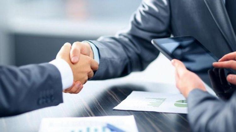 Seguradoras selam parcerias fora do setor