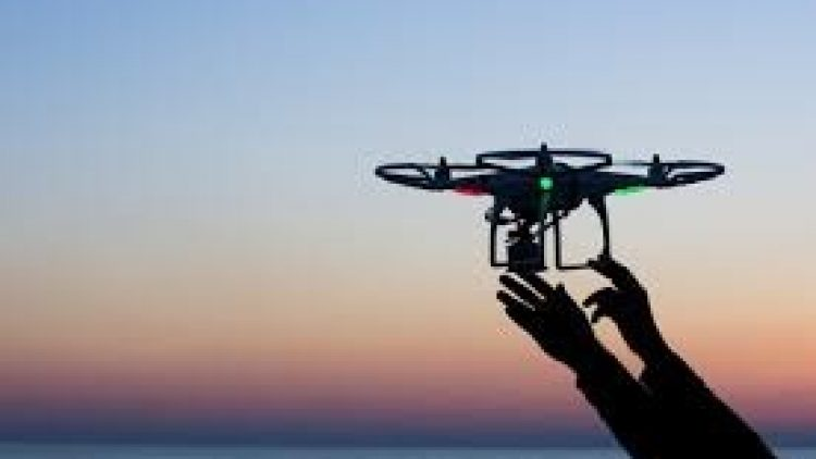 O conjunto de normas e a segurança jurídica no mercado de drones