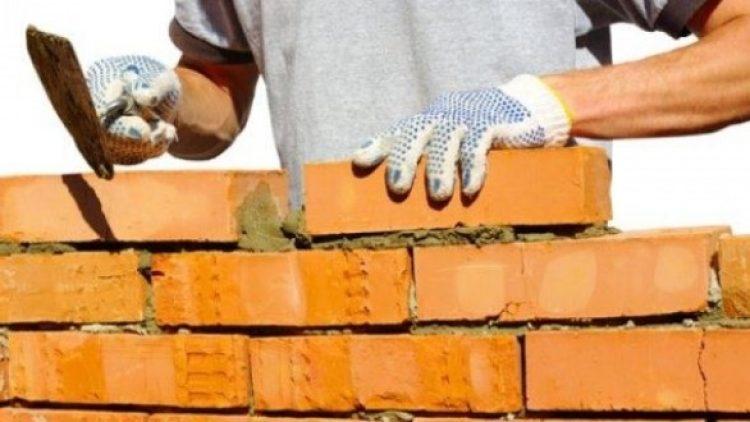 Seguradora cria sistema para contratação do seguro de Pequenas Obras