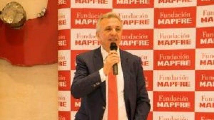 Fundación MAPFRE promove encontro sobre prêmios sociais