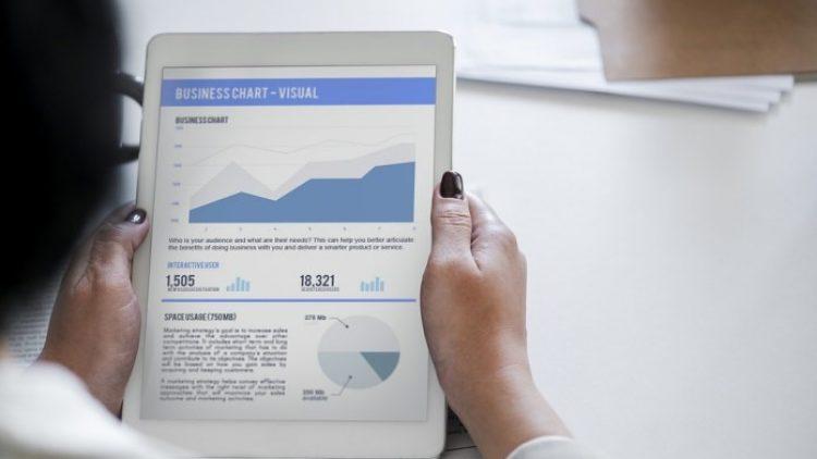 Clearsale inicia operação no mercado de seguros