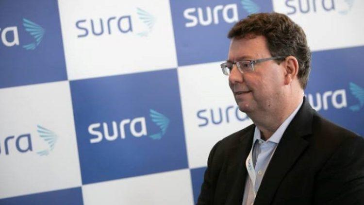 Inovação é o tema da segunda convenção da Seguros SURA no Brasil
