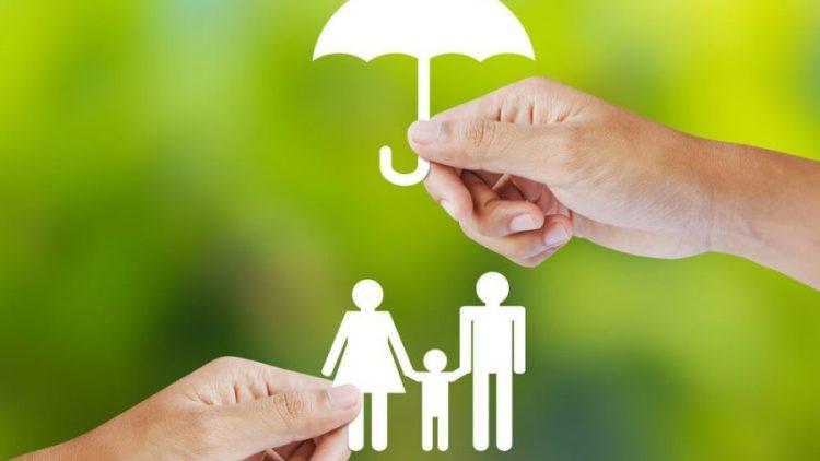 O corretor de seguros é mais que um vendedor de apólice