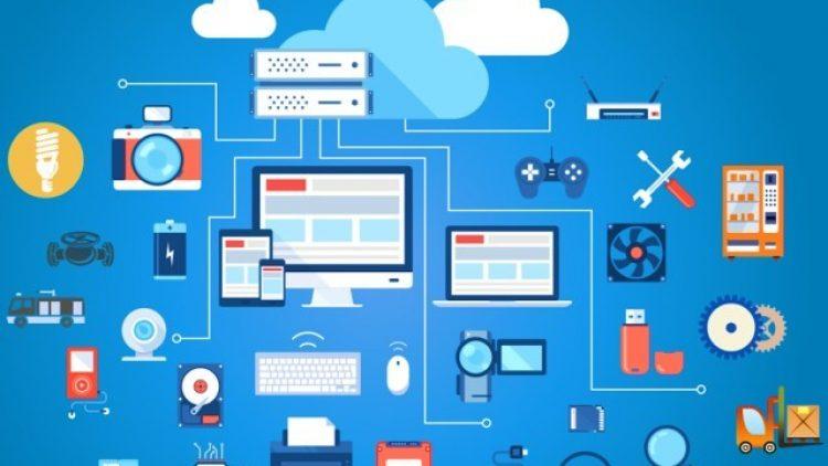 A Internet das Coisas (IoT) e o futuro do mercado de Seguros