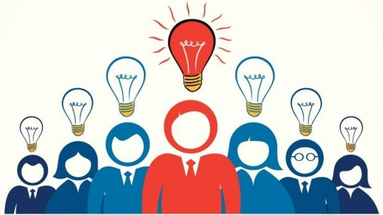 Previsul Seguradora participa do Voz do Empreendedor